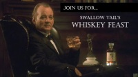 WhiskeySwallow